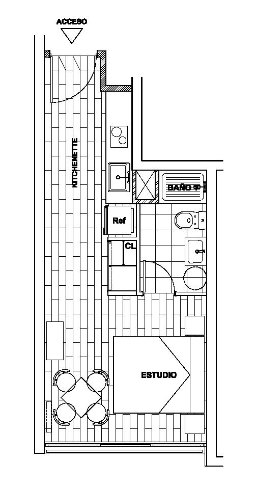planta-L