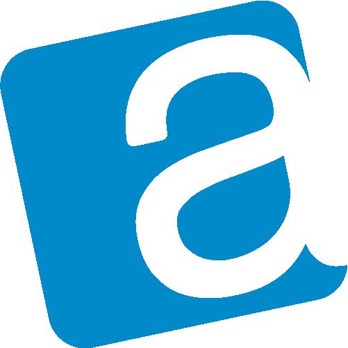 ActualRent