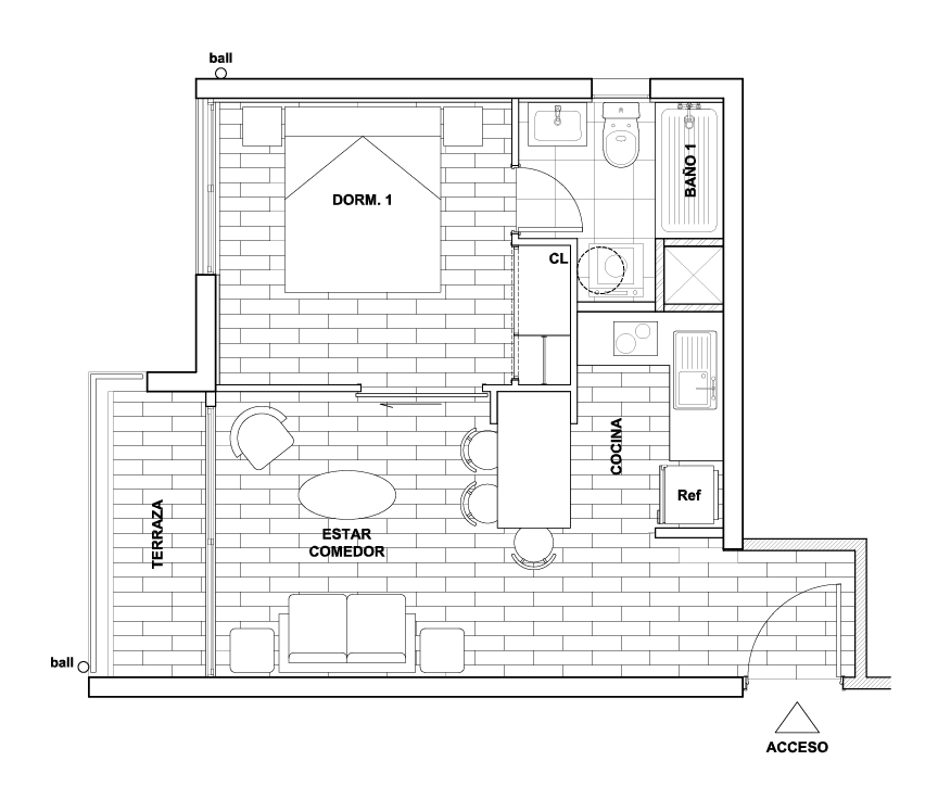 PLANTAV
